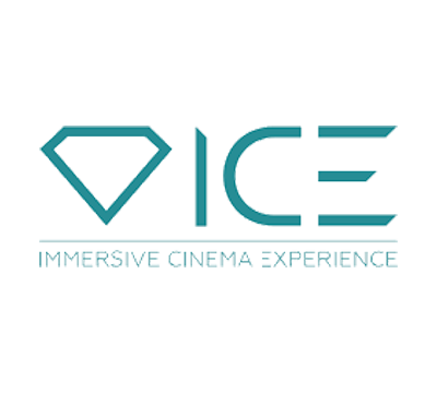 ICE Cinema
